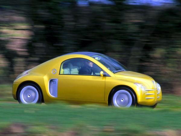 Renault-Fiftie