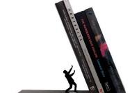 Serre livres Artori