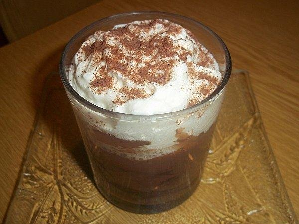 cafe-nutella-L-OG0Sm6