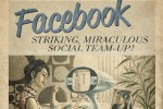 facebook-vintage