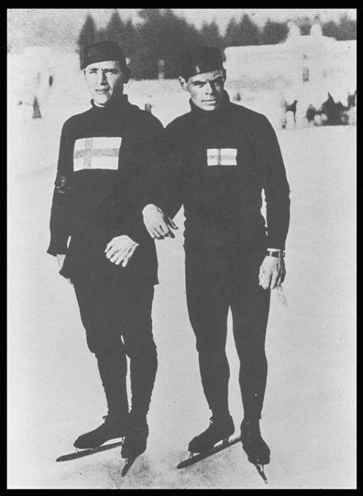 jeux_olympiques_1924_01