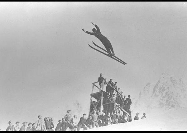 jeux_olympiques_1924_04