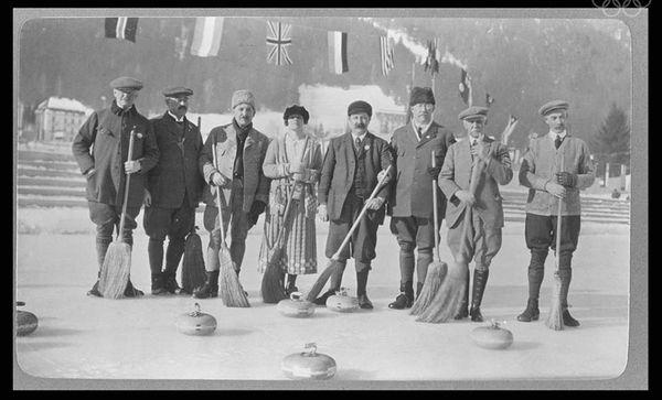 jeux_olympiques_1924_08
