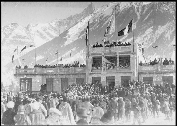 jeux_olympiques_1924_12