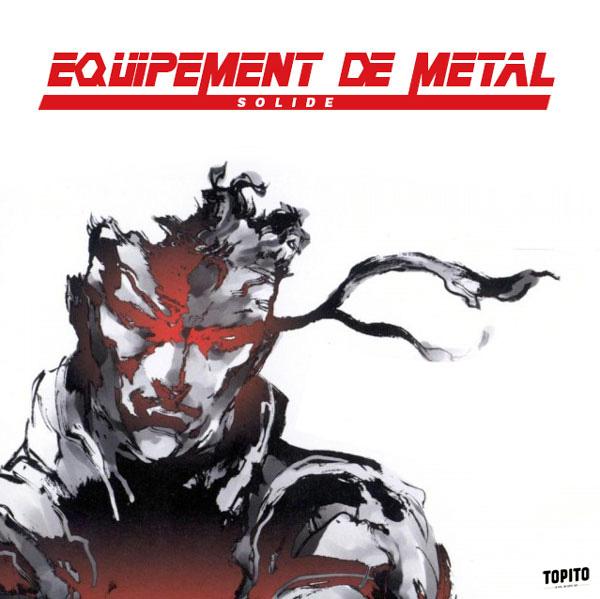 Equipement-solide-en-metal