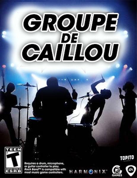 Groupe-de-caillou