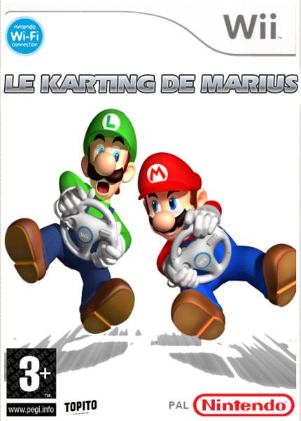 Le-karting-de-Marius