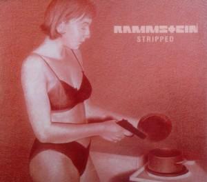 Rammstein-Stripped-124675