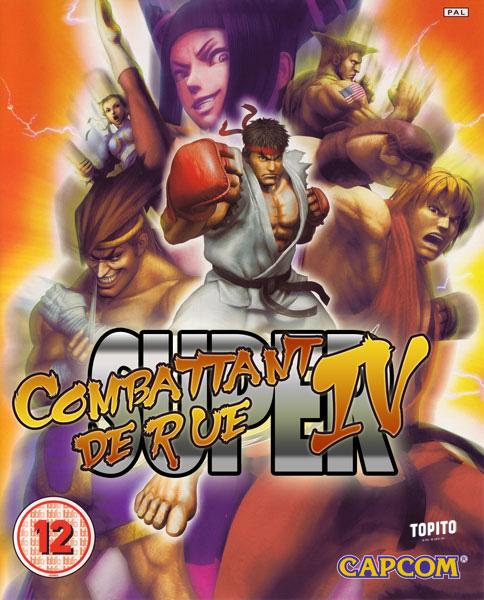 Super-Combattant-de-rue-IV