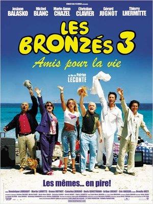 bronzes3