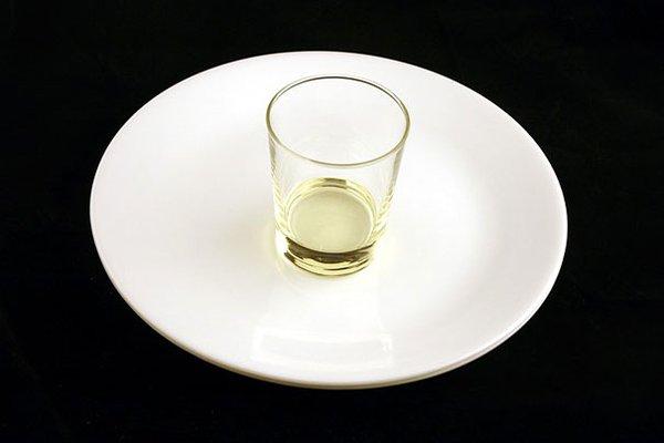 huile colza