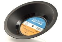 saladier-vinyl