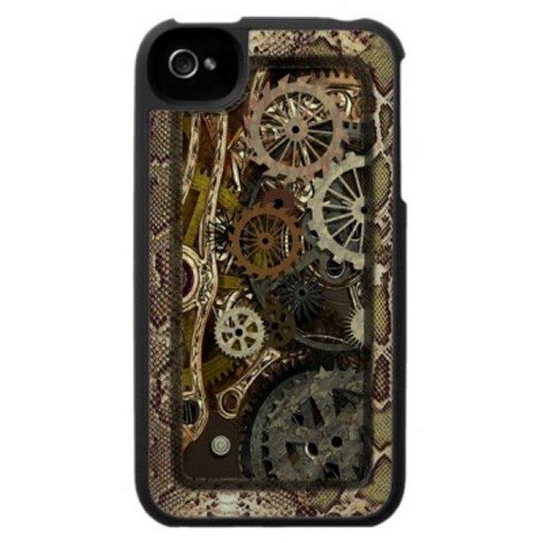 steampunk_coques_iphone_4-p176220433086771234env68_400