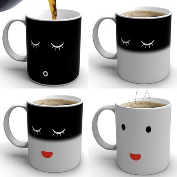 top 90 des mugs les plus originaux pour bien se la raconter au bureau topito. Black Bedroom Furniture Sets. Home Design Ideas