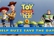 toy-story-smash-it