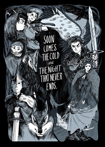 Eva-Eskelinen-Game-of-Thrones