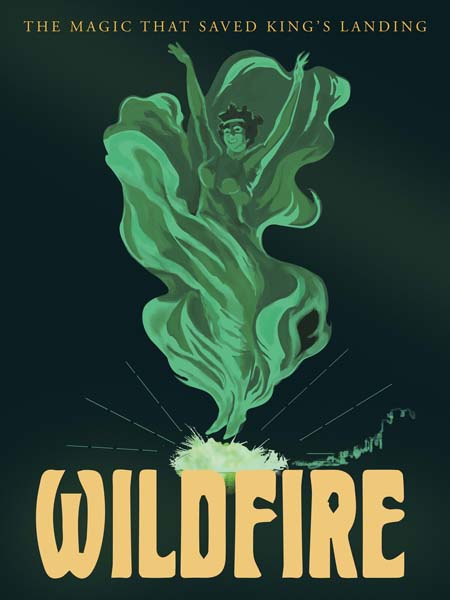 Fro-Design-Game-of-Thrones-Cabaret-Posters-Wildfire