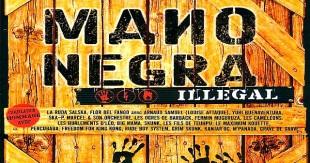 Mano_Negra-Illegal-Frontal