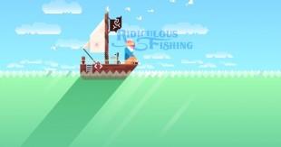 jeux ipod couv