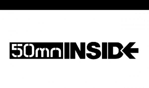 logo 50 min inside  1
