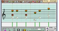 mario-paint-composer-2