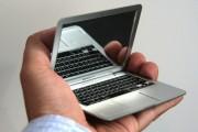 miroir-de-poche-geek-macbook
