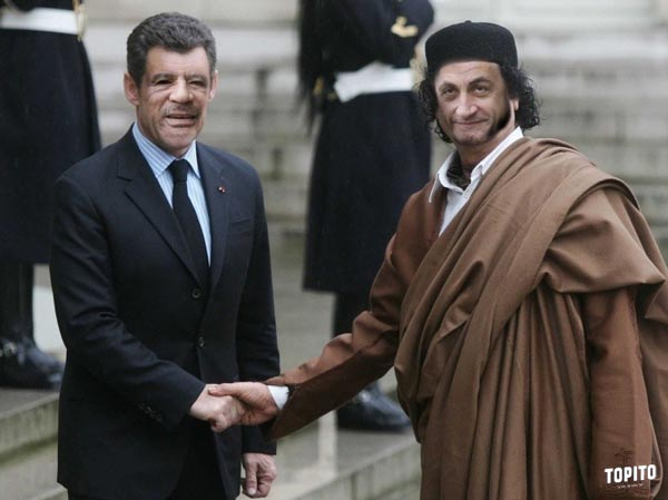 sarkozy-khadaffi