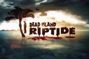 Dead-Island-Riptide-home