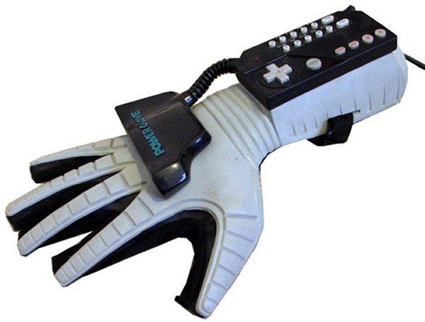 NES-PowerGlove1