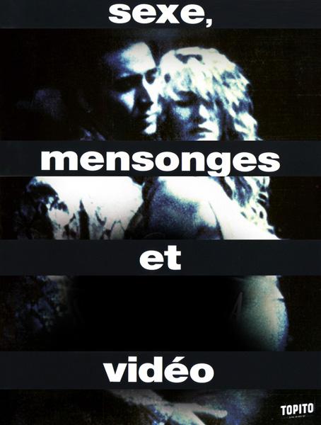 SailoretLula-sexmensongevideo