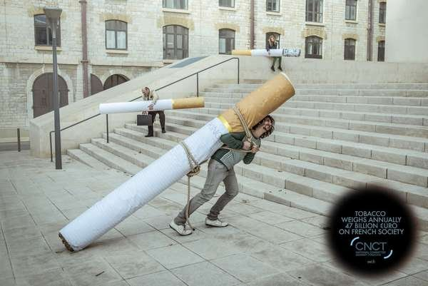 cigarette-ads