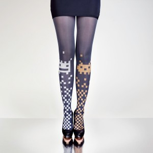 collants-space-invaders_2