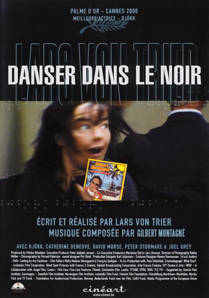 dancer-in-the-dark