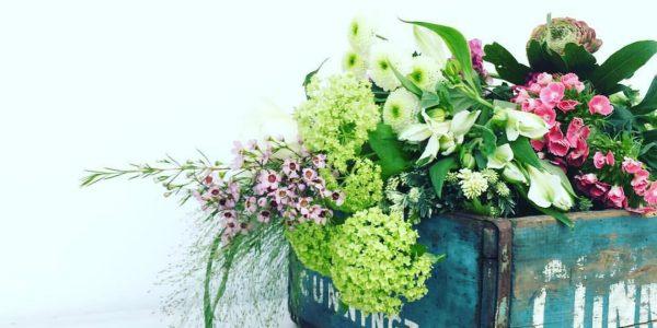 ma-flower-box