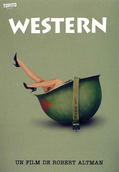 mash-western