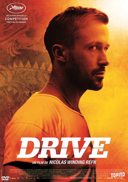 onlygodforgive-drive
