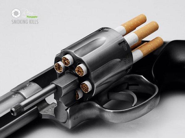 publicite-anti-tabac-47-500x375
