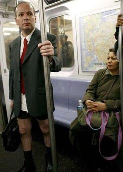 strannge-subway