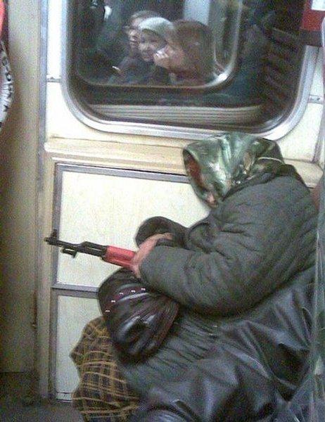 subway-russia