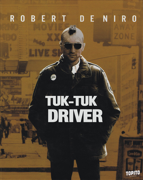 tuktuk-driver