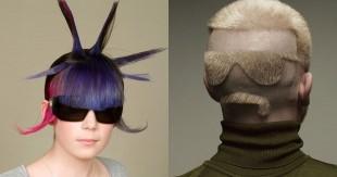 une_coiffure