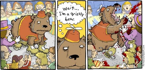 2012-04-02-Henri-The-Bear