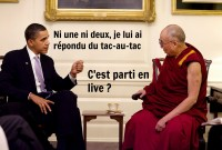 Barack_Obama_with_the_14th_Dalai_Lama_in_the_Map_Room