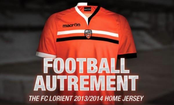 Lorient domicile