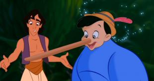 Pinocchio_in_Aladdin