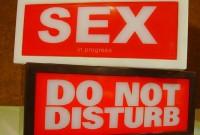 Warning_Sex_in_progress_Do_not_disturb