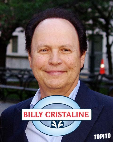 billy-cristaline