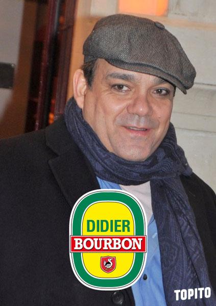 didier-bourbon