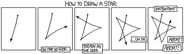 drawing_stars