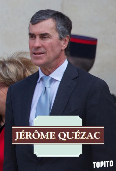 jerome-quezac